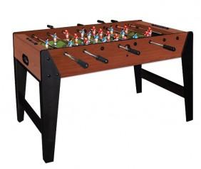 miza za igranje nogometa