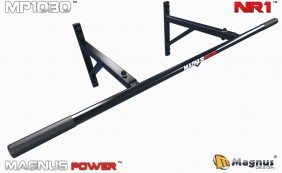 fitnes oprema chin up bar