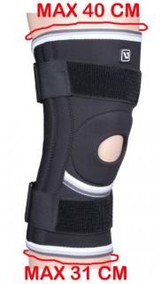 opora za koleno