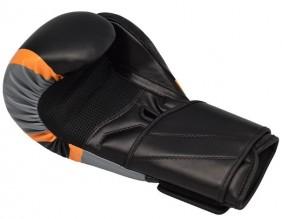 oprema za boks rokavice
