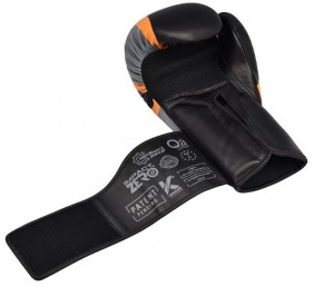 rdx boks rokavice