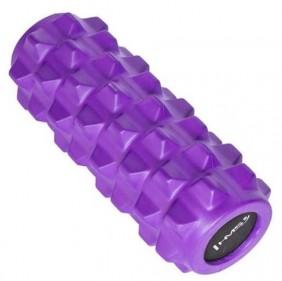 močan foam roller