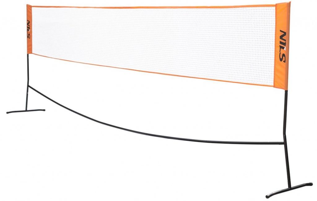 mreže za badminton samostoječe