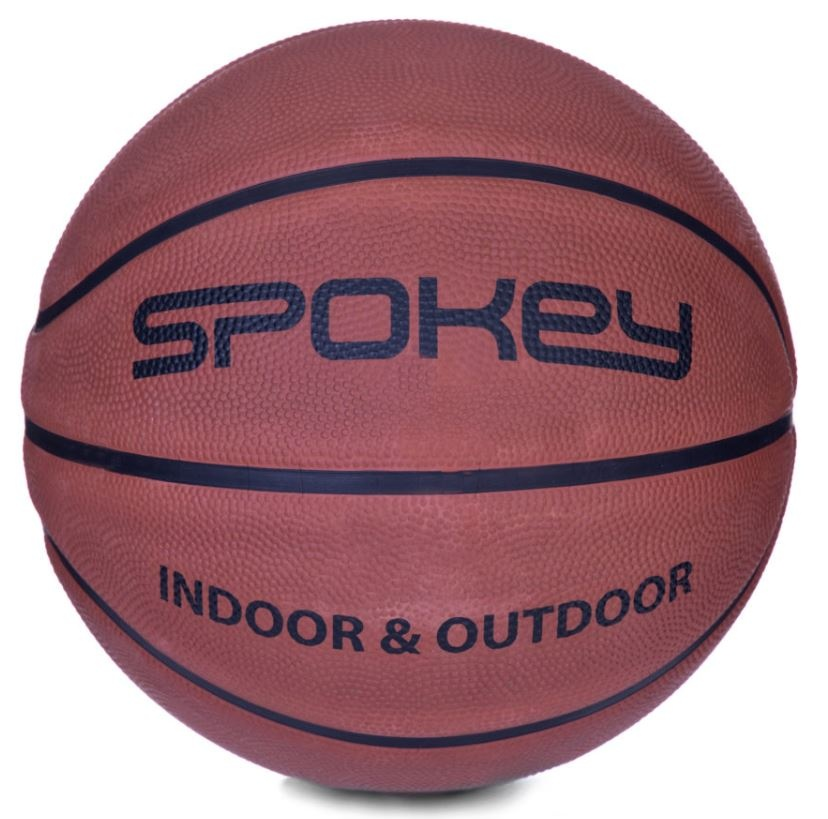 žoga za košarko za zunaj