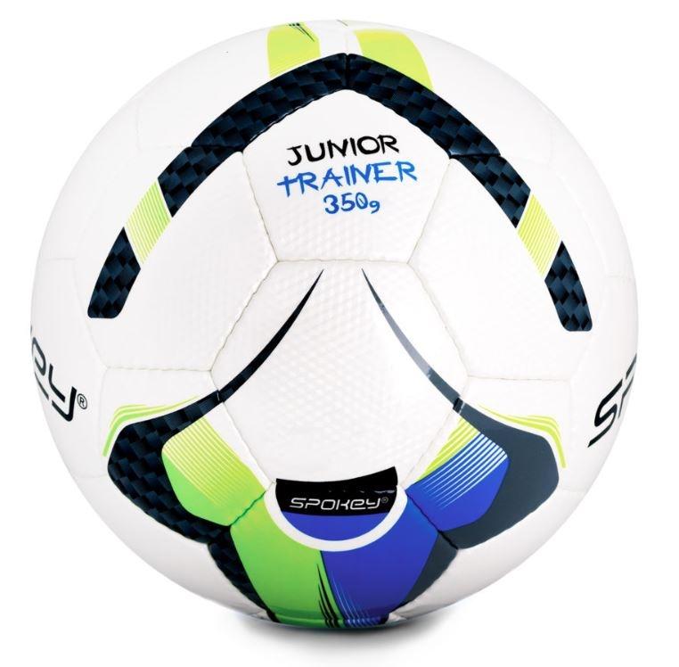 nogometna žoga za mladino
