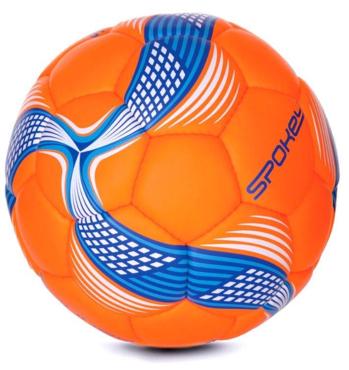 žoga za nogomet