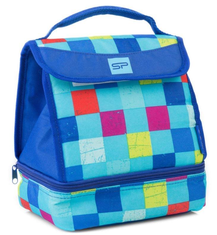 hladna torbica za malico