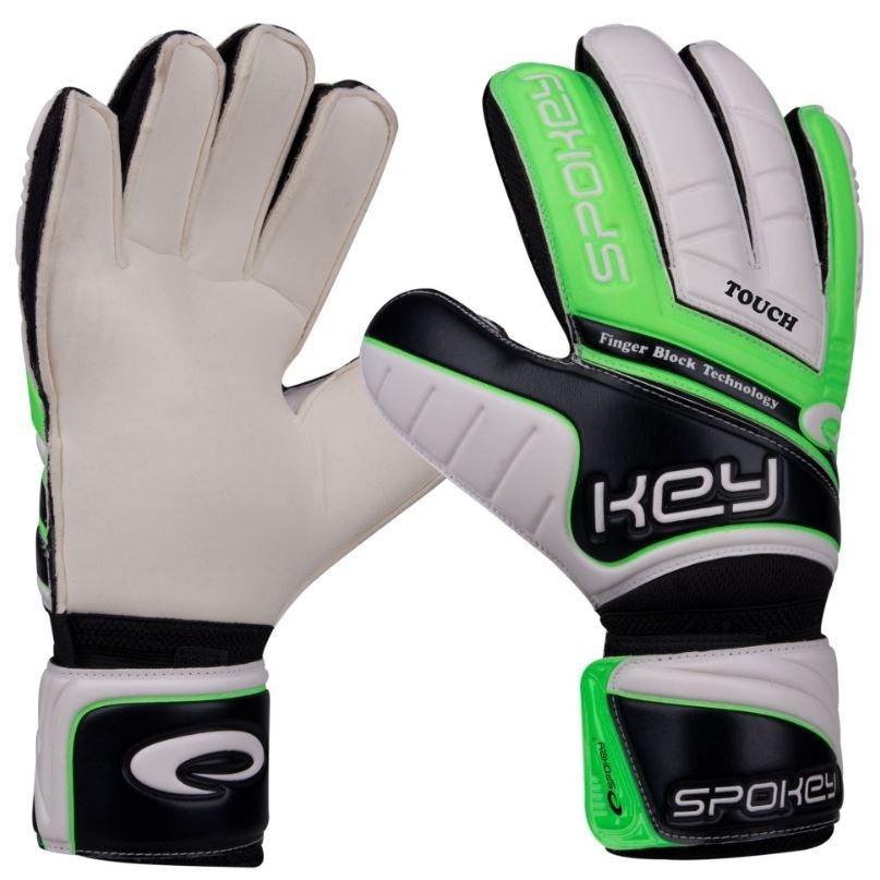 vratarske rokavice