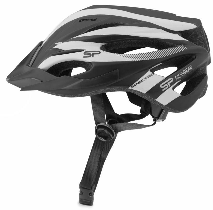 športna čelada za kolesarjenje