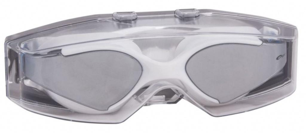 plavalna očala tekmovalna