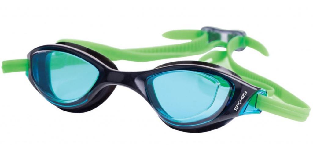 očala za bazen