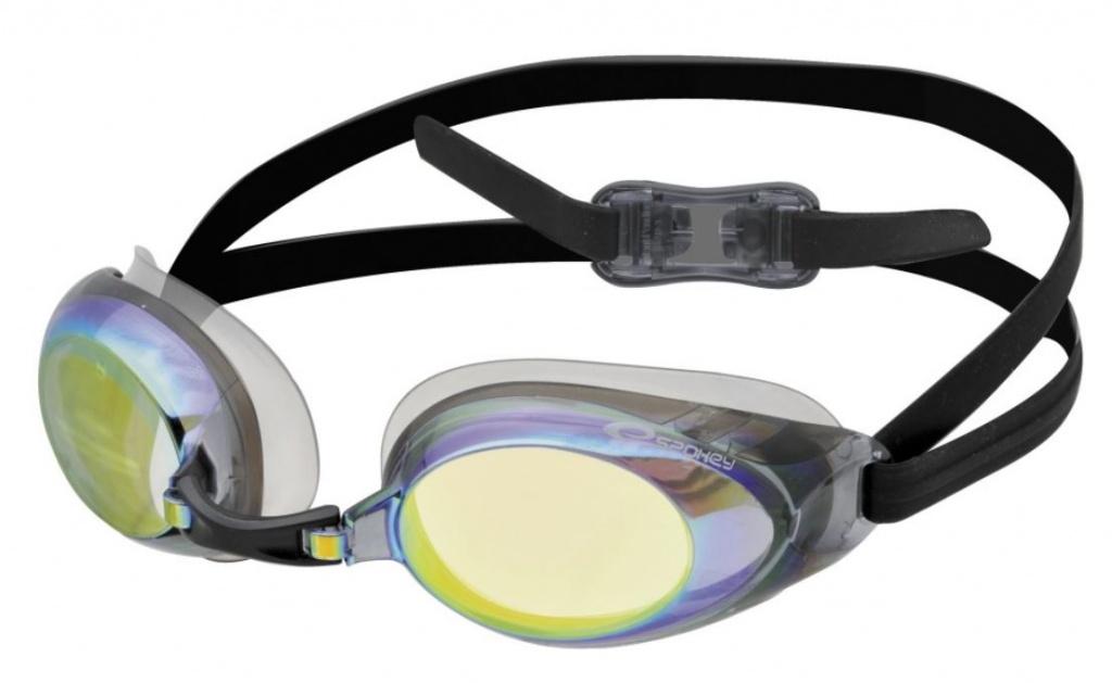 plavalna oprema očala