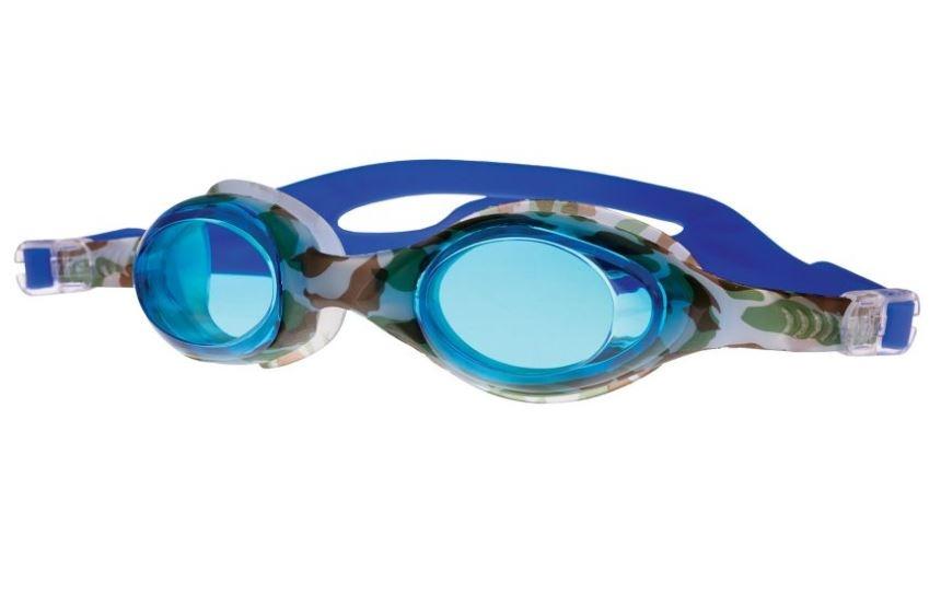 otroška plavalna očala