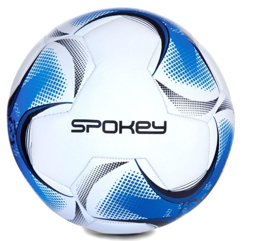 novi model nogometne žoge