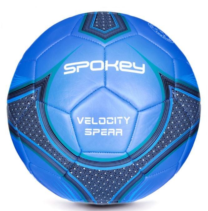 žoga nogomet