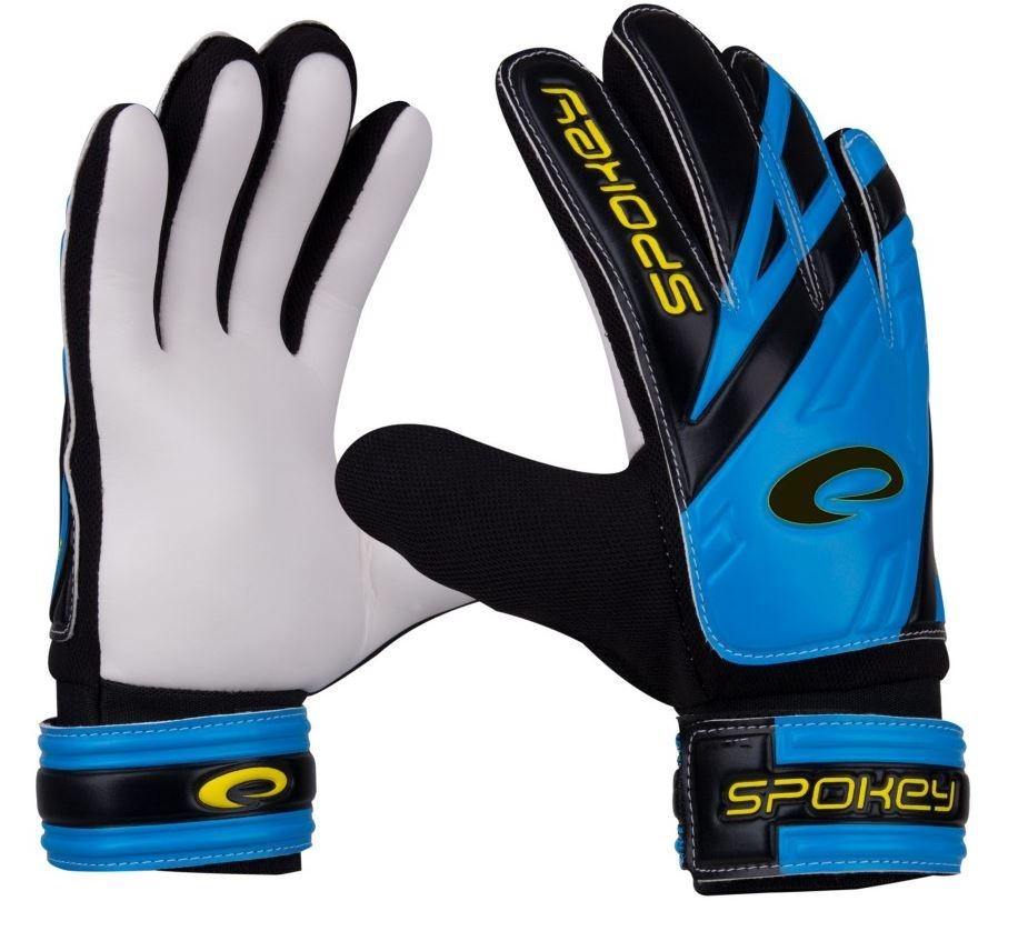 vratarske rokavice nogomet