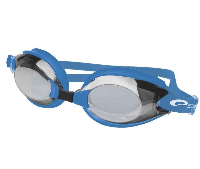 plavalna očala brez rosenja