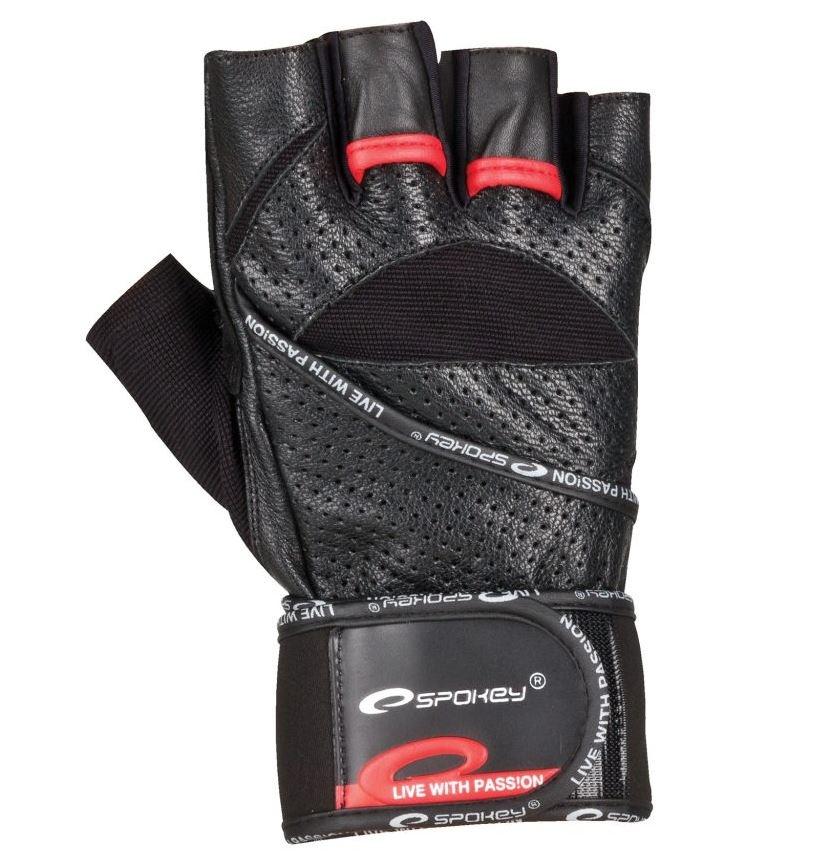 udobne rokavice za vadbo
