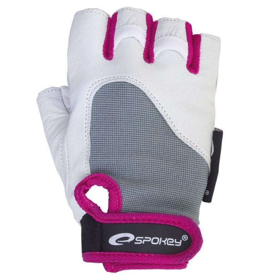 ženske fitnes rokavice
