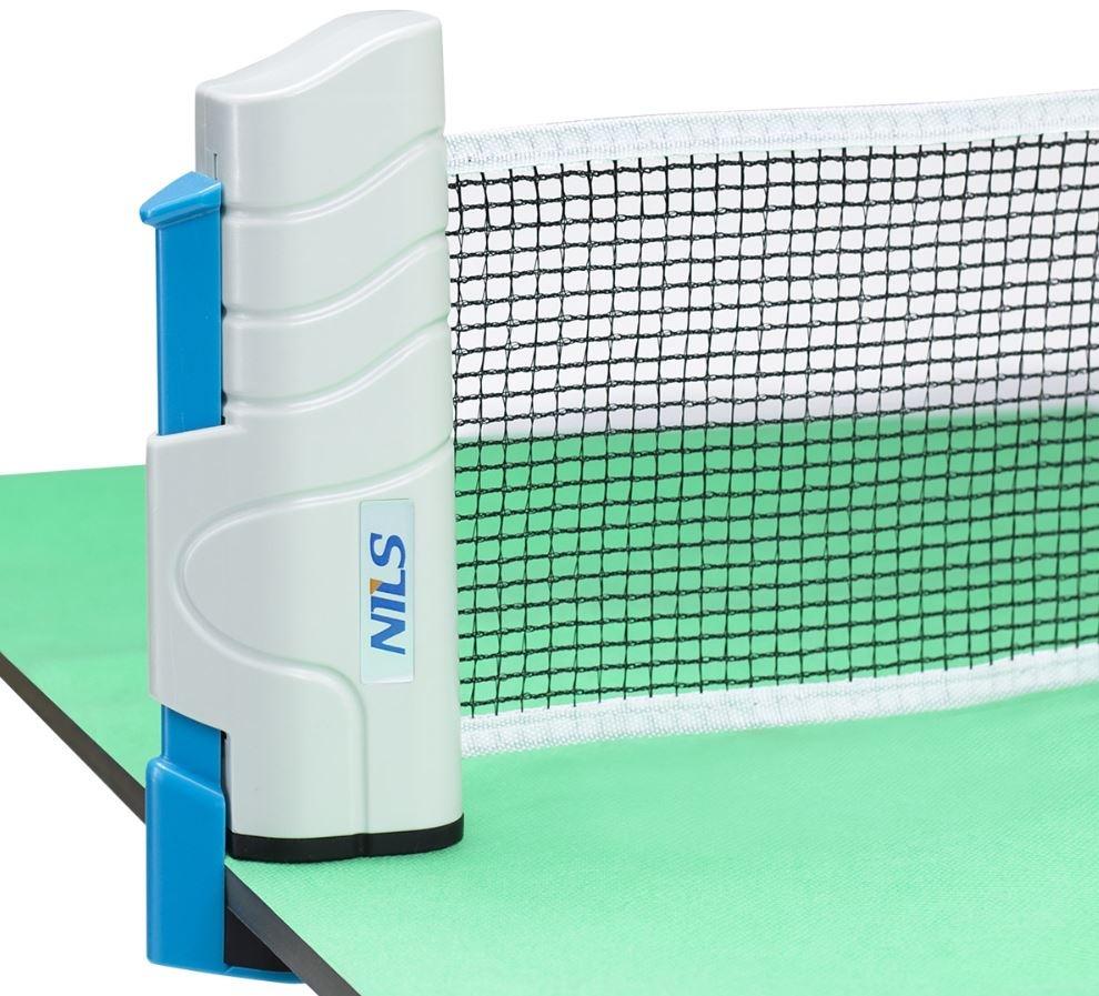 mreže za namizni tenis