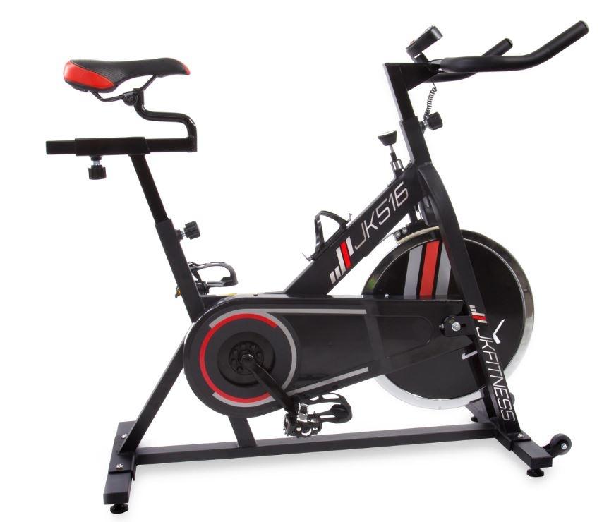 oprema za fitnes sobno kolo