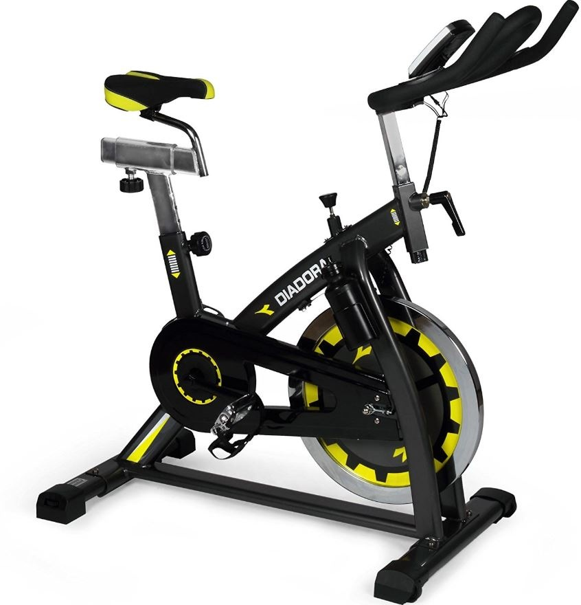 kolo za vadbo noter
