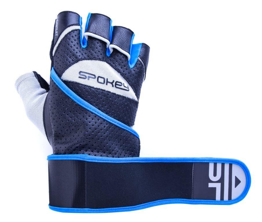 fitnes rokavice za zelo zahtevne uporabnike