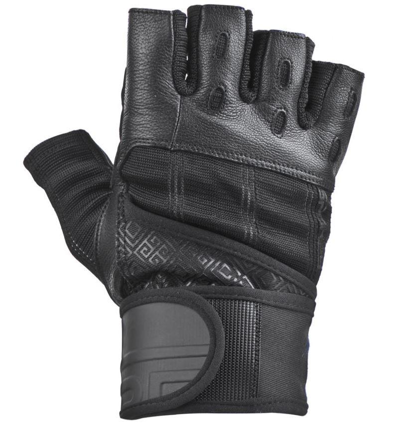 rokavice za fitnes