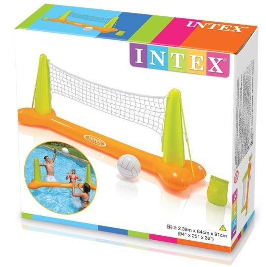 intex mreža za igranje odbojke