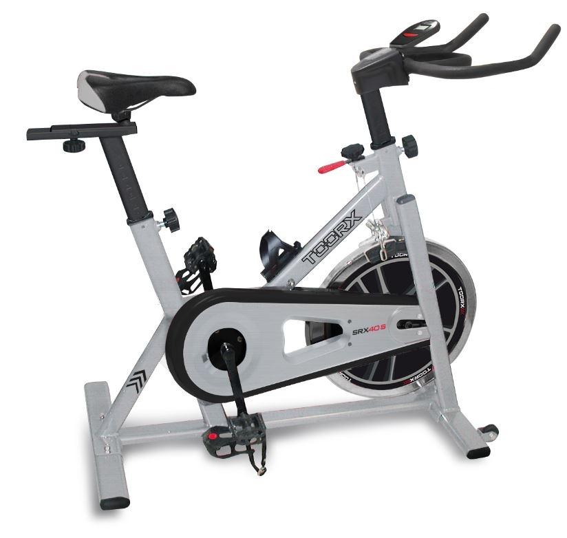 indoor kolesa
