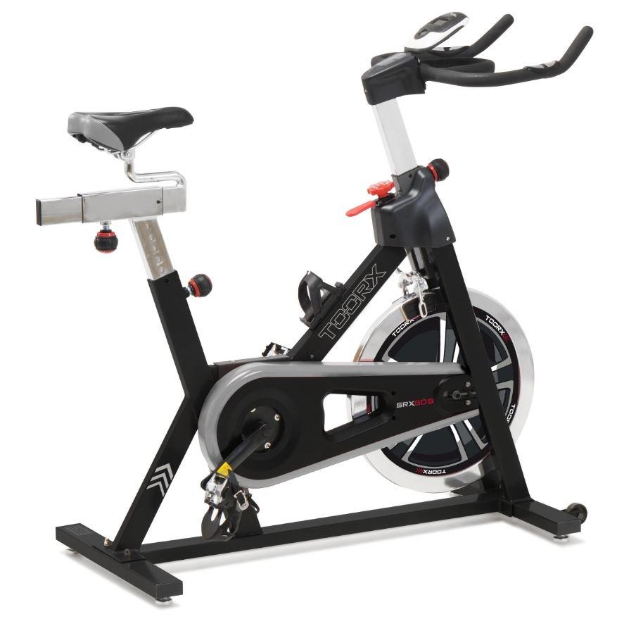 nova indoor kolesa toorx