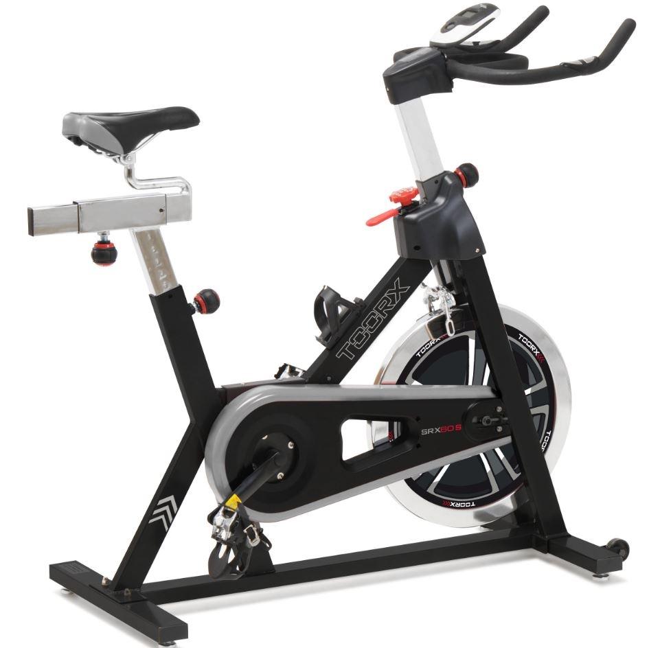 kolesa za skupno vadbo