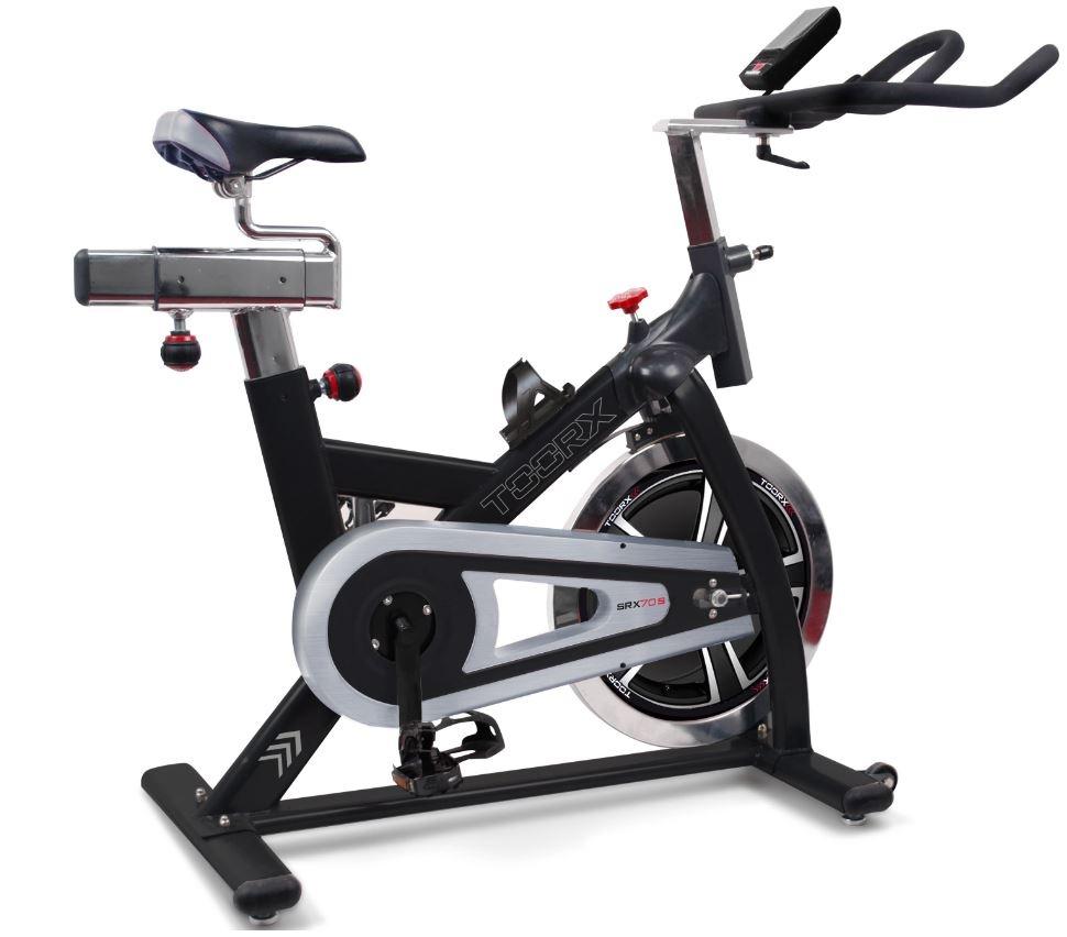 srx 70S kolo za notranjo vadbo
