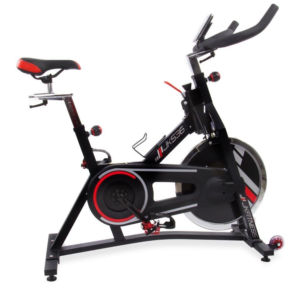 kolo za vadbo