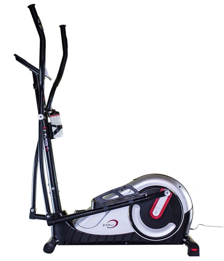 eliptična kolesa za domačo vadbo