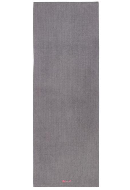 nedrseča brisača za podloge