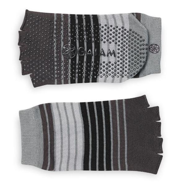 nogavice brez prstov