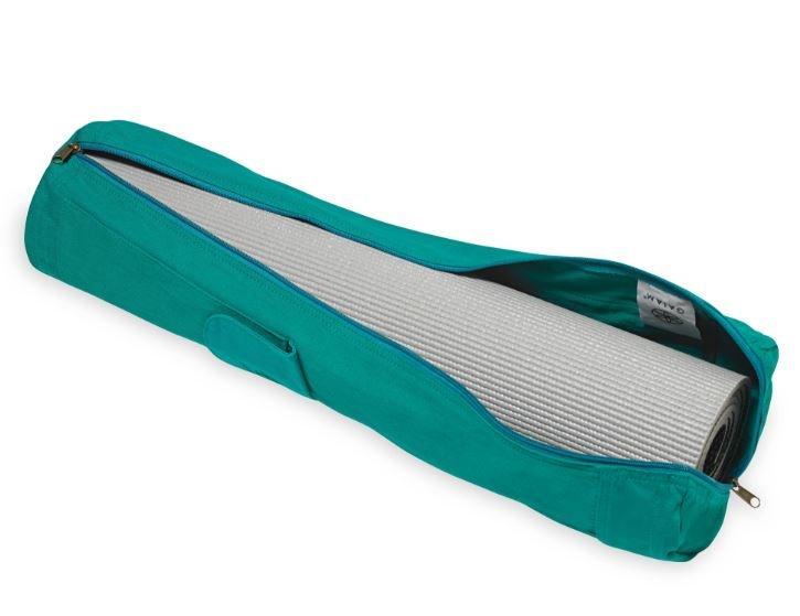 torbica za joga vadbo