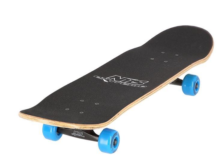 rolka skateboard