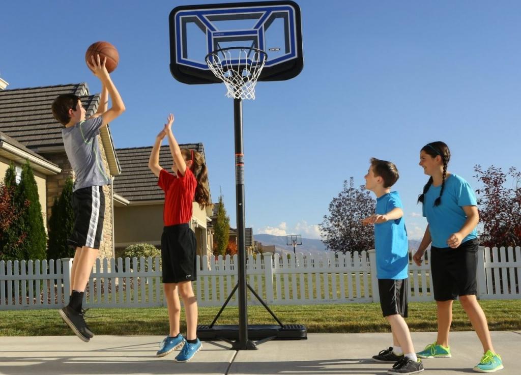 prenostni koš za košarko