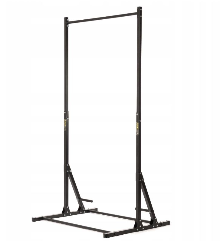 fitnes naprava za dvigovanje