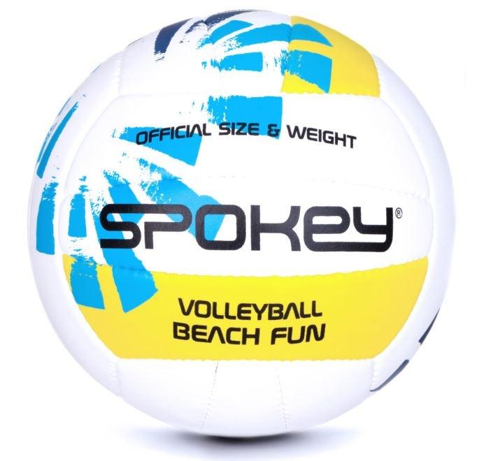 volley ball žoga