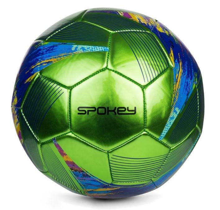 nogometna žoga