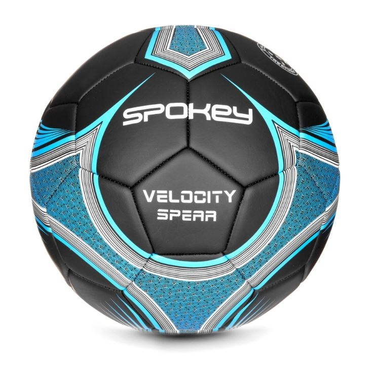 nogomet žoga