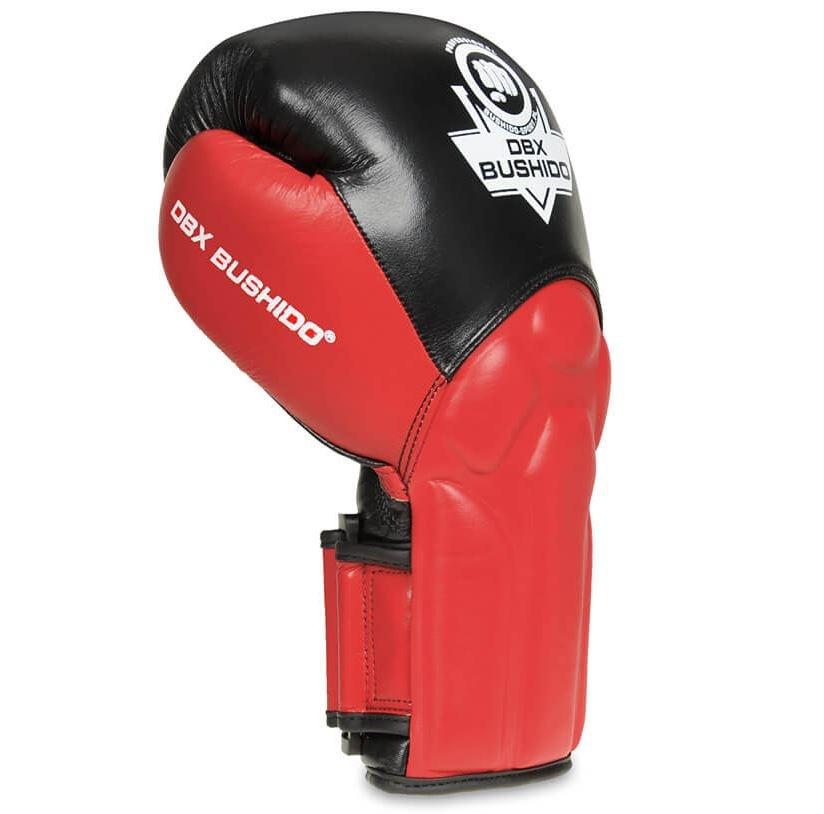boksarske rokavice za vrečo