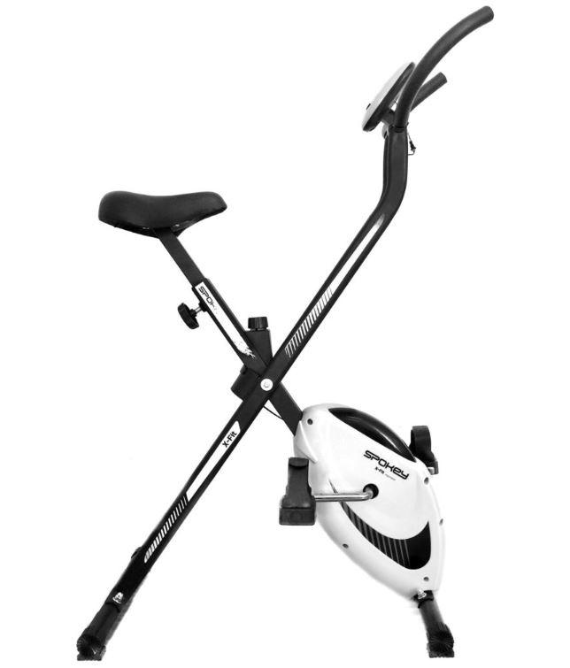 spokey nova sobna kolesa