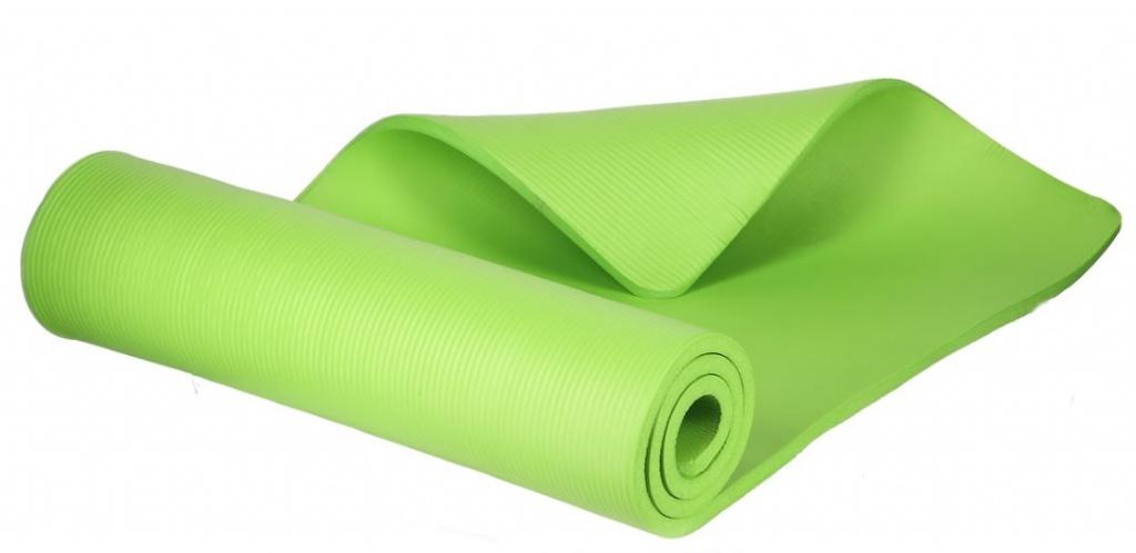podloga za vadbo udobna