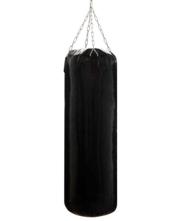 boksarska vreča toorx