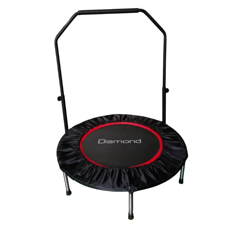 trampolin za vadbo