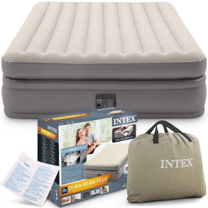 intex napihljive postelje